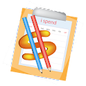 iSpend logo