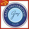 Gazi Üniversite KolayUlaşım icon