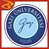 Gazi Üniversite KolayUlaşım