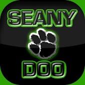 Seany-Doo