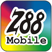 Z88Mobile - FEM / FEA to go