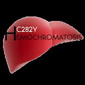 C282Y Hemochromatosis