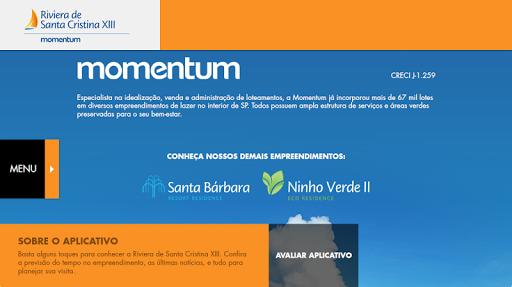 Riviera de Santa Cristina XIII 0.1.4 screenshots 15