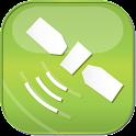 GoMap Tracker icon