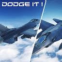 Dodge It ! APK