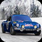 Pocket Rally v1.2.6