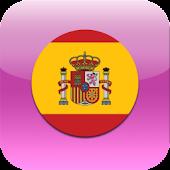 Española Apps