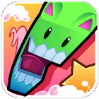 Cubic Monster icon