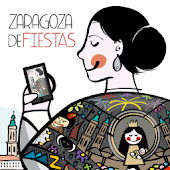 Zaragoza DeFiestas