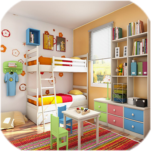 Baby Room Designs - Apps on Google Play