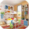 Baby Room Designs icon