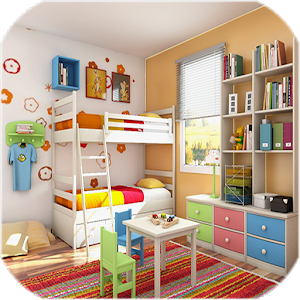 baby room designs - android apps on google play