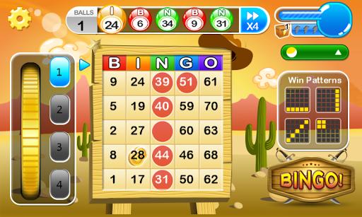 AE Bingo: Offline Bingo Games  {cheat|hack|gameplay|apk mod|resources generator} 5