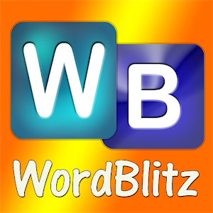 WordBlitz for PC and MAC