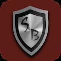 Samurai Bowman logo