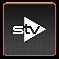 STV Player 2.0.1