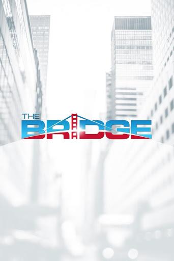 Cisco - The Bridge