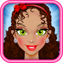 Makeup Maker icon
