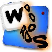 Wooords free word game