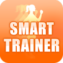 SMART TRAINER logo