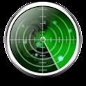 CarLocator SMS PlugIn logo