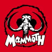 Mammoth Bicicletas