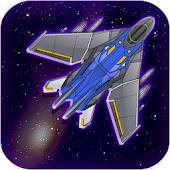 Battleship Shooter - Space War