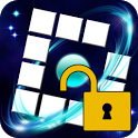 Doptrix Evolution Unlocker icon