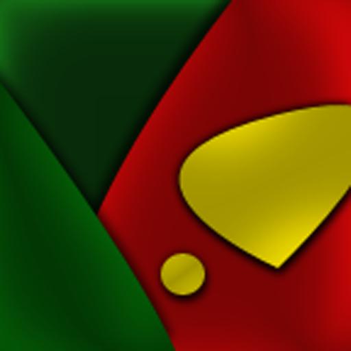 Ridmik Bangla Dictionary on Google Play Reviews | Stats
