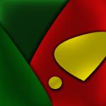 Download Ridmik Keyboard Apk file (2Mb) 4 2 1, ridmik