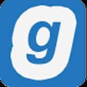 Gisttar