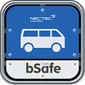 Traffy bSafe logo