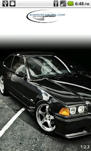 Bimmerforums.com - BMW Forum