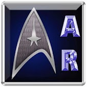 Star Trek AR augmented reailty