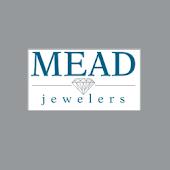 Mead Jewelers