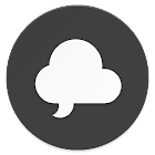 IRCCloud Enterprise icon