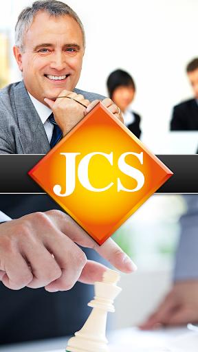 JCS Accountants