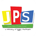 Journey Preschool icon