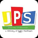 Journey Preschool icon