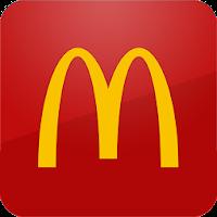 McDonald's UK 5.0.7
