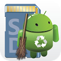 App Manager - App2SD Cache 3-1 icon