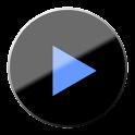 تحميل افضل 5 برامج مجانية لتشغيل ملفات الصوت والفيديو للاندرويد والهواتف الذكية بصيغة APK