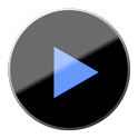 MX Video Player media video editors choice best multimedia apps