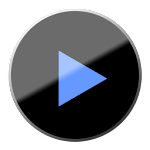 MX Player   Varies with device App icon