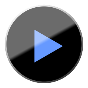 MX Player Topul Aplicatiilor Android Media & Video