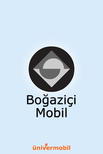Boğaziçi Mobil