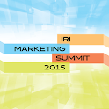 IRI Marketing Summit 2015 icon