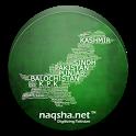 ATM Locator Pakistan icon