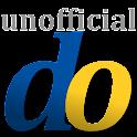 Unofficial Delaware Online logo
