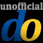 Unofficial Delaware Online
